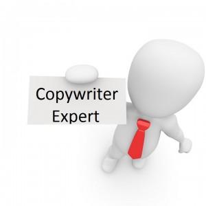 Teksty reklamowe ukazuje Dobry Copywriter PL Freelancer, Projektant stron www internetowych i Pozycjonowanie Kontakt - CopywriteraExpert, Copywritera Seo, Bloggera, Freelancera
