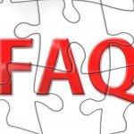 Copywriter cennik pl FAQ - CopywriterExpert