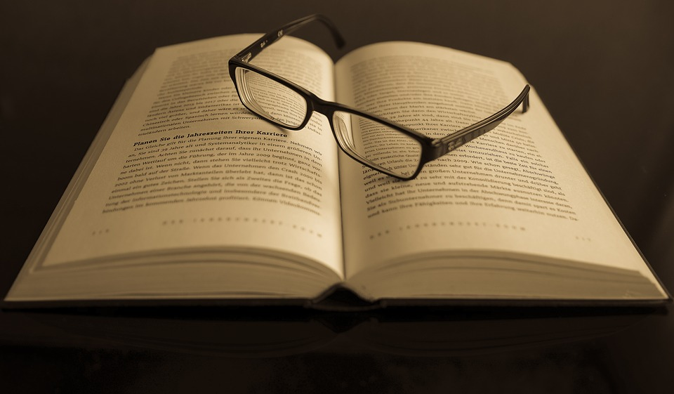 copywriter-pl-radzi-jak-pisac-ebook