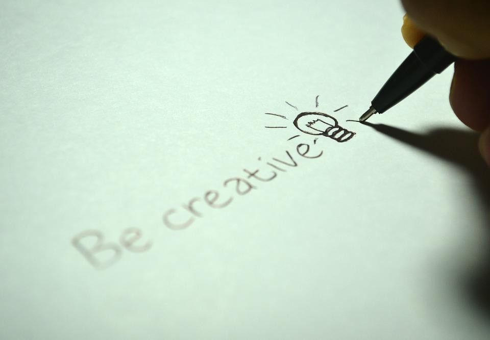 copywritera, jak pracuje copywriter, kurs copywritingu