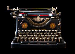 Copywriter Portfolio, copywriterexpert, copywriter cennik, copywriting cennik