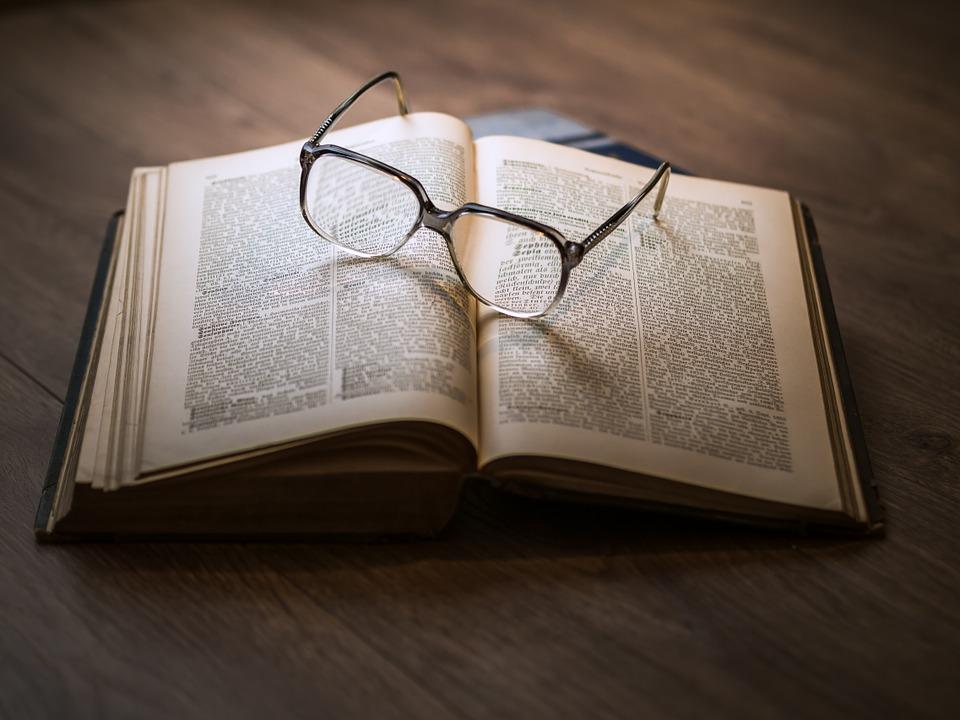 Copywriter cena - nauka prostego języka, copywriting cennik