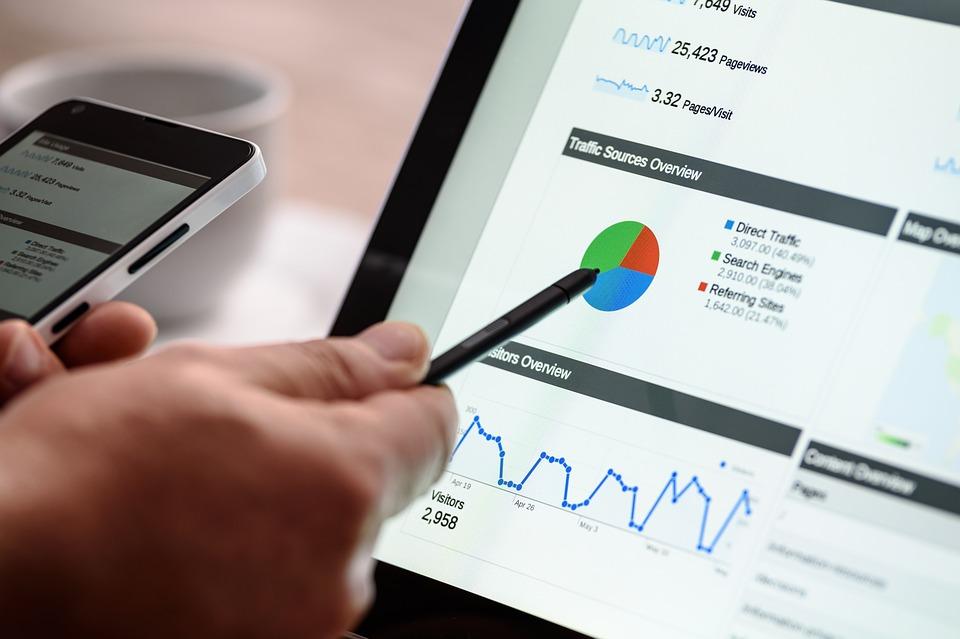 pozycjonowanie strony www, pozycjonowanie stron internetowych, tanie pozycjonowanie, skuteczne pozycjonowanie stron www