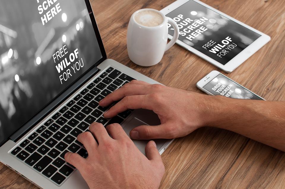 prowadzenie bloga, artykuły na bloga specjalistycznego, artykuły blogowe