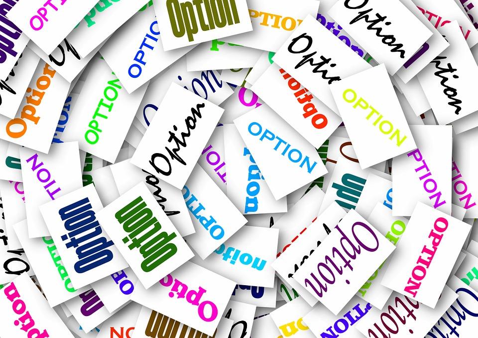 Artykuły sponsorowane Wielotematyczne - tematyka różna