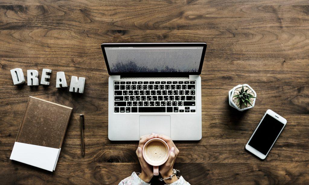 copywriter freelancer jak nim zostać?