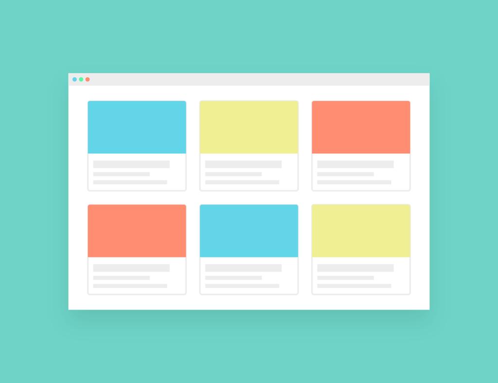jak tworzyć teksty reklamowe i marketingowe - poradnik Copywritera