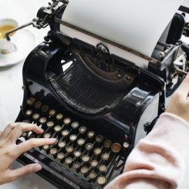 usługi copywriterskie