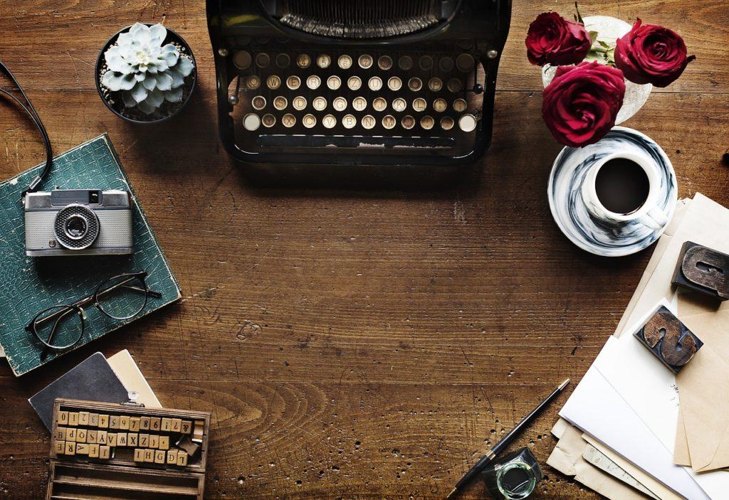 copywriting-co-to-wnioski-podsumowanie