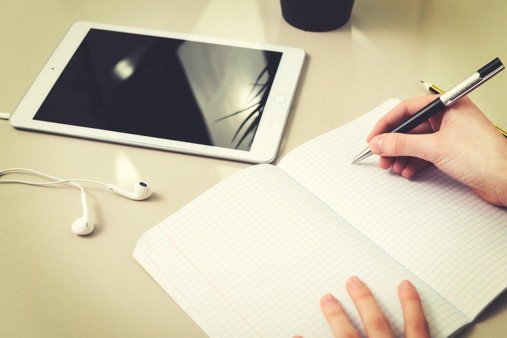copywriting-slogany-reklamowe