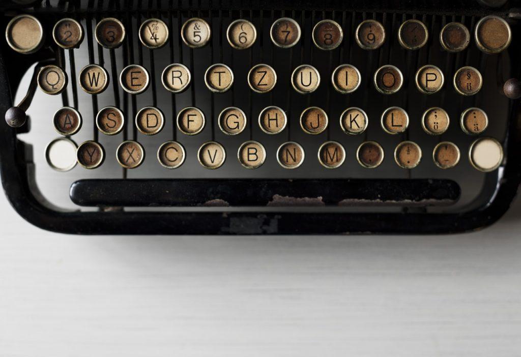 copywriting-teksty-na-strony-www