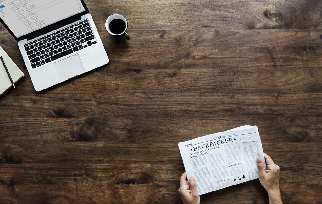 nowe hasła i slogany reklamowe Copywritera