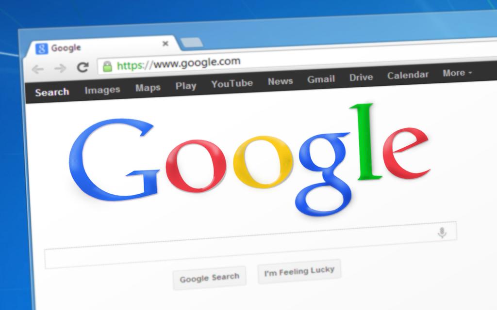 Google idzie na wojnę z pozycjonerami