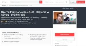 Kurs-online-Ogarnij-Pozycjonowanie-SEO-i-Reklama-w-Google-i-Social-Media