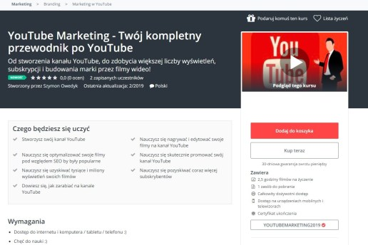 Kurs-online-YouTube-Marketing-Twój-kompletny-przewodnik-po-YouTube (1)