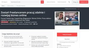 kurs-online-zostań-freelancerem-i-rozwijaj-biznes-online