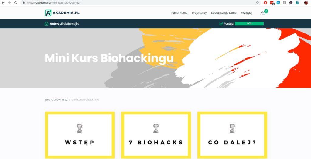 Ukończony-mini-kurs-biohackingu