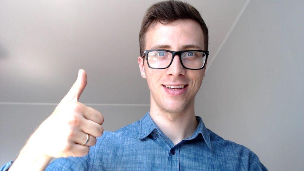 copywriting-i-pozycojnowanie-stron-www-od-Szymon-Owedyk-Zapraszam