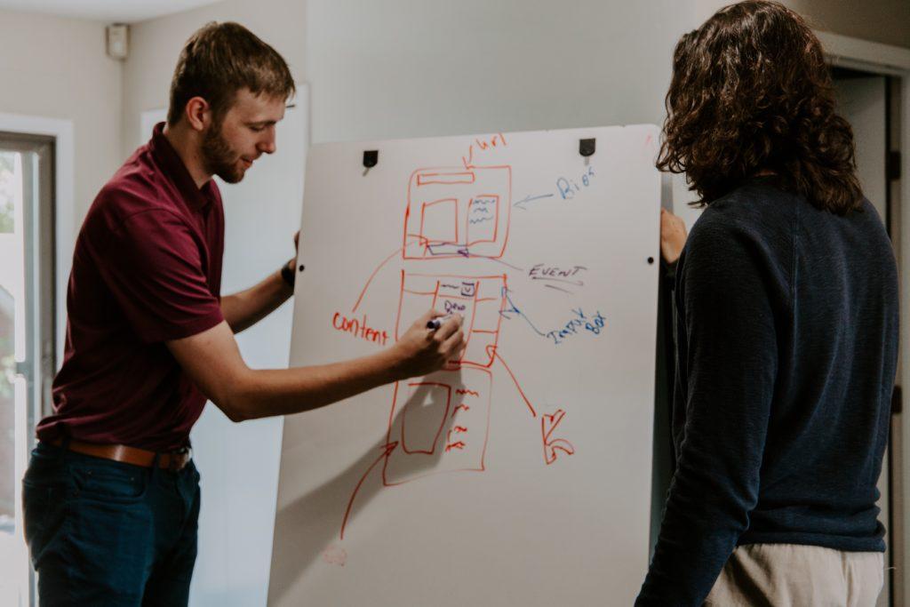 Co to Content Marketing i dlaczego warto w niego inwestować