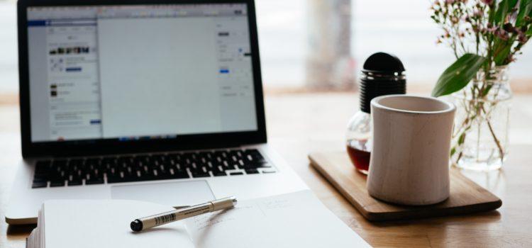 Jak pisać teksy na bloga w roku 2019 i 2020 Copywriting!