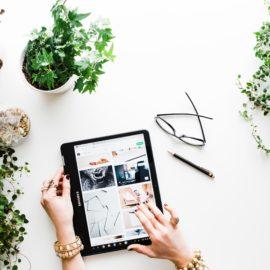 Jak rozwijać własny biznes w 2020 roku przez reklamę w Internecie