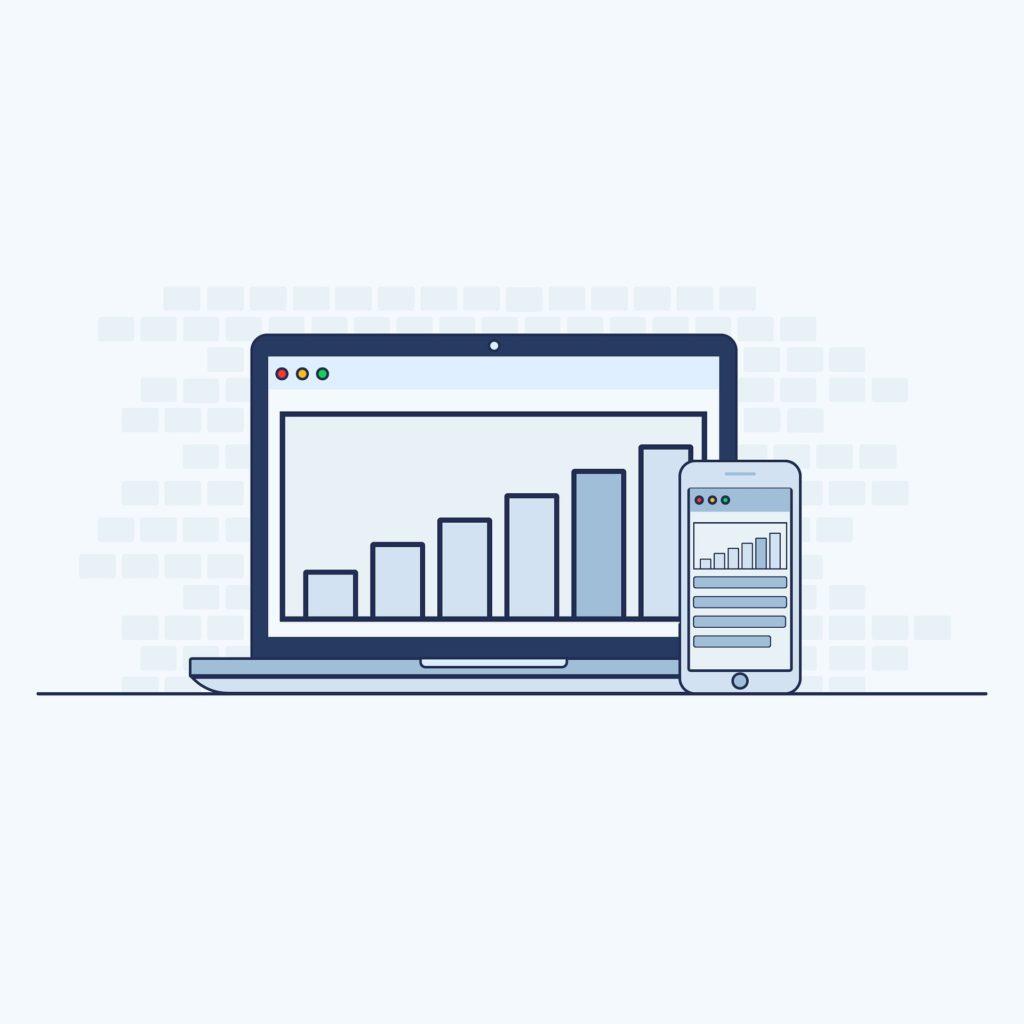 Zalety pozycjonowania stron internetowych a rozwój firmy i biznesu