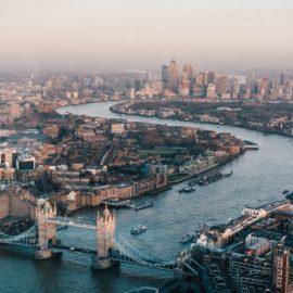 Firma w Anglii UK i pozycjonowanie strony firmowej 2020