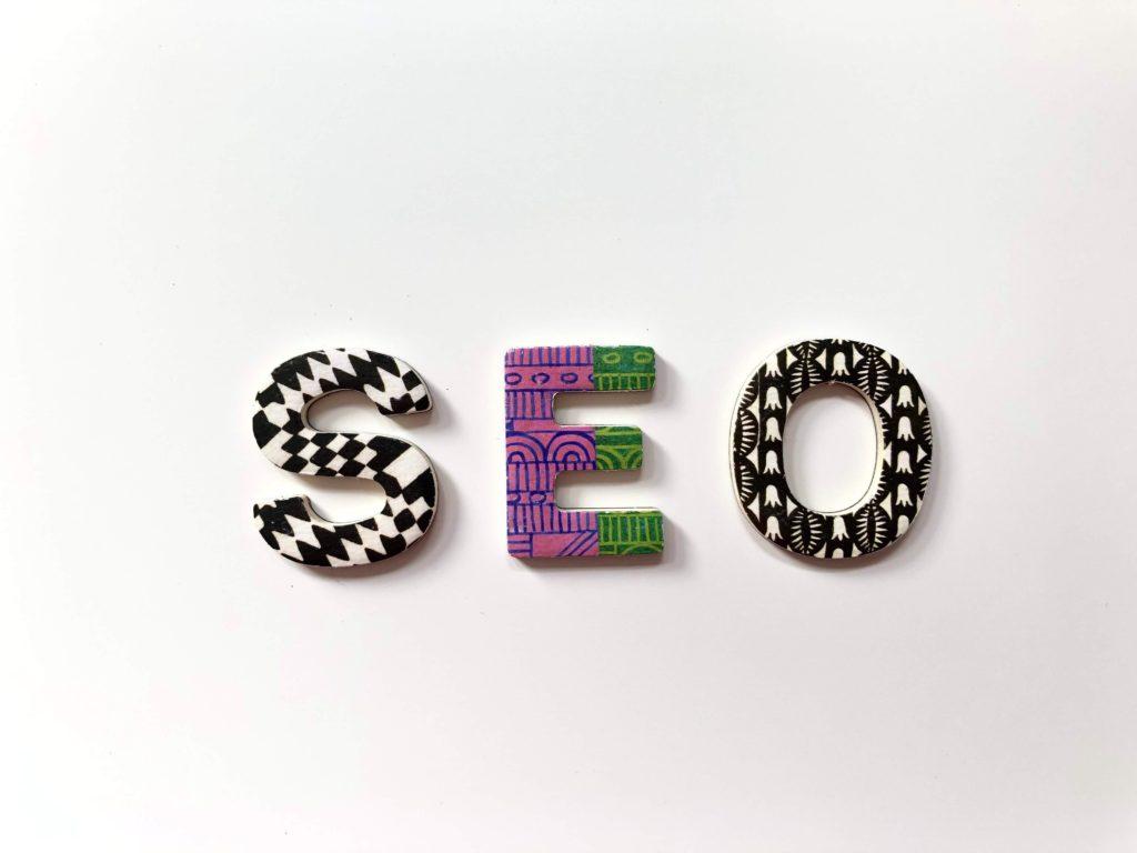 Zasady SEO 2020 przy Tworzeniu stron www i ich Pozycjonowaniu
