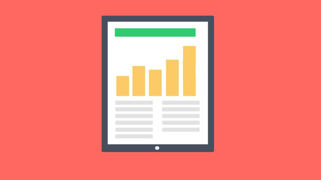 Najlepsze portale na mocne linki pozycjonujące i artykuły sponsorowane