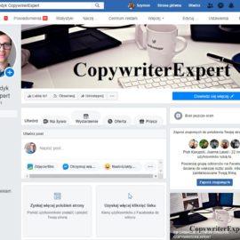 Pozycjonowanie Facebooka Fanpage w 2020 roku i później