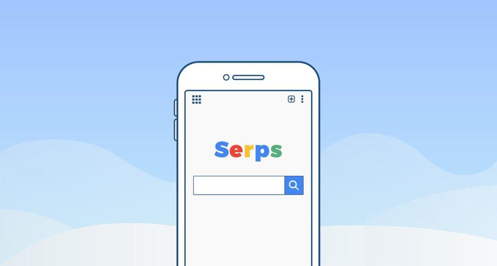 najlepsze portale na mocne linki SEO pozycjonujące