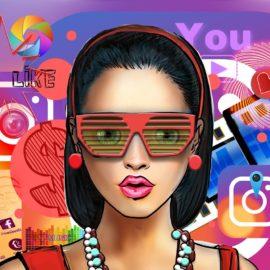 Jak szybko wypromować się na Instagramie przez skuteczną reklamę