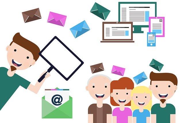 Skuteczne pozycjonowanie stron internetowych - Reklama