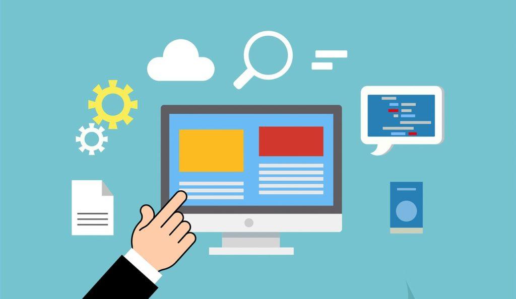 Mocne linki SEO Sklep - Link Building Linkowanie na blogach i forach